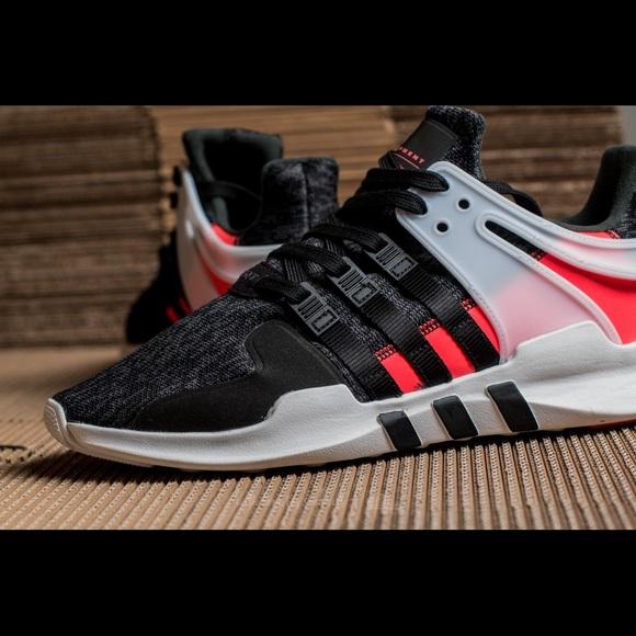 ec49fe91d931fe adidas Shoes